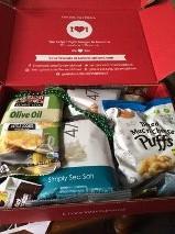 gf box